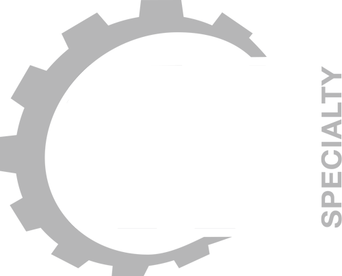 T&M-Specialty-Logo-white